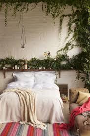 Bedroom Decorating Ideas Pinterest Best 25 Garden Bedroom Ideas On Pinterest Room Lights Decor