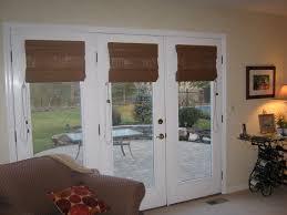 patio doors patio door shades home depot options that