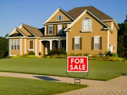 House For 1 Dollar by 1 1 24 Crore U2013 Pakistan First Real Estate Blogging Plateform