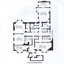 Palace Floor Plans by 100 Kensington Palace Floor Plan Trump Palace Floor Plans
