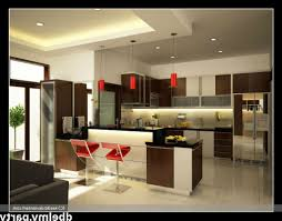 Small Kitchen With White Cabinets Kitchen Room 2017 Ikesmall Kitchen Interior Island With Gray