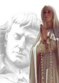 San Luigi Maria Grignion