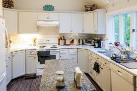 Kitchen Cabinet Refacing Costs Full Size Of Kitchen Glass Door Kitchen Cabinets Cover Kitchen