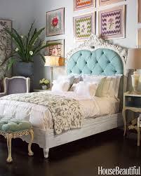 Designers Guest Bedrooms Guest Bedroom Decorating Ideas - House beautiful bedroom design