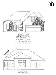 apartments outstanding plan car garage plans hawaii home texas 1