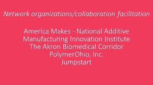 polymers find fertile ground in northeast ohio news item