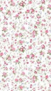Shabby Chic Pink Wallpaper by All Things Shabby And Beautiful Shabby Chic Pinterest Shabby