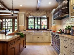 French Country Kitchen Cabinets Photos 100 French Kitchen Ideas French Country Kitchen With