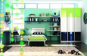 painting ideas for boys bedroom trendy bedroom boys bedroom paint