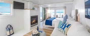 newburyport ma hotels plum island blue inn
