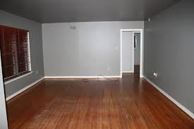 what does it cost to paint a house interior home design ideas