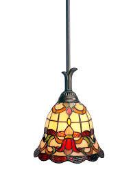 mini pendant lights for kitchen island amazing dale tiffany pendant lights 33 on led pendant lights for