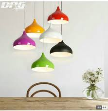 Kitchen Pendent Lighting by Best 15 Of Green Kitchen Pendant Lights
