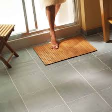 tile and wood floor designs one of the best home design