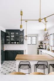 Painted Kitchen Ideas by 1175 Best Kitchen Design Images On Pinterest Dream Kitchens