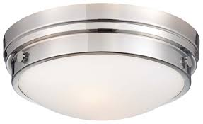 home decor flush mount led ceiling light fixtures grey bathroom