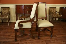 comfortable dining room chairs top dining room benches with backs