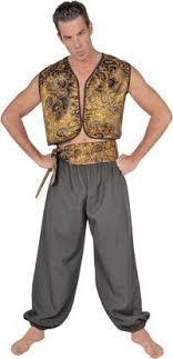 images about      Panto  Arabian Antics on Pinterest     Plus Size Sultan Costume   Arabian Costumes