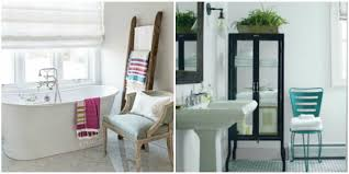 Bathroom Decorating Ideas Pictures Of Bathroom Decor And Designs - Interior design ideas bathrooms