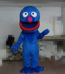 bert halloween costume compare prices on halloween costumes sesame street online