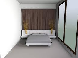 3d room planner app idolza