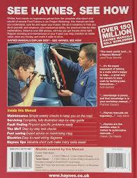 100 ford mondeo 2010 workshop manual find owner u0026