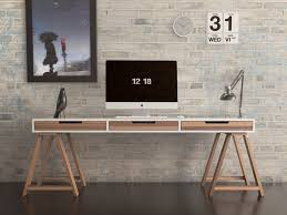 best 25 plywood desk ideas on pinterest build a couch custom