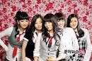 The 5 most famous korean bands « dante789