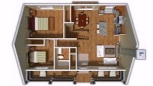 basement floor plans 900 sq ft youtube