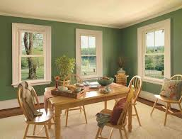 Most Popular Living Room Paint Colors Decor Ideasdecor Ideas - Green paint colors for living room