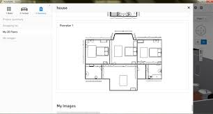 dazzling 5 home floor plan tool design software homeca
