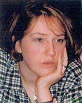 Karine Ledoux. Karine disparue le 04 juin 1999 à MOULINS-LES-METZ (57) - 598528538