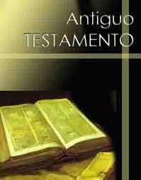 La Biblia - Megapost