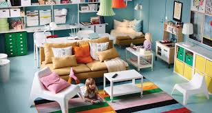 Home Trends Catalog by Ikea 2016 Catalog