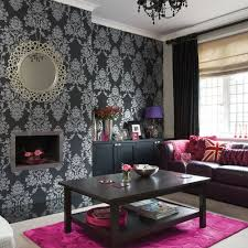50 shades of grey design edition house design ideas related 50 shades of grey design edition black living room ideas terrys fabricss blog design home interiors designer sitting rooms