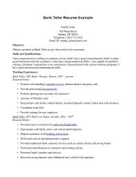 Sales Objective For Resume  hotel director of sales resume  sales