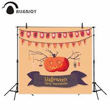 orange halloween hd background popular hd background buy cheap hd background lots from china hd