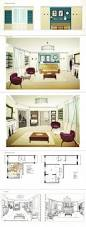 Drawing Room Interior Design by Best 25 Drawing Room Interior Design Ideas On Pinterest Drawing