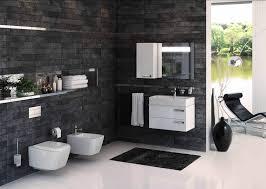 Interior Design Bathroom Ideas by Bathrooms Modern Bathroom Design Ideas And Pictures Bathroom