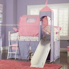 Bunk Beds With Slide And Stairs Bedroom Walmart Bunk Beds For Kids Twin Over Full Bunk Bed