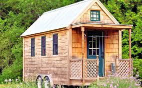 tiny house u0026 green living freedom fest new paltz ny
