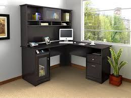 Decorate A Home Office Home Office Decorations Ideas For Decorating A Home Office With