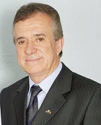 É amparado nesses valores que o empresário José Nogueira Soares Nunes construiu uma sólida trajetória pessoal e profissional, respeitada por seus pares e ... - jose-nogueira-amis