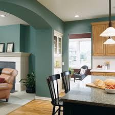 Decor Home Ideas Best Apartment Bedroom 31 Beautiful Gray Bedroom Colors Schemes Ideas