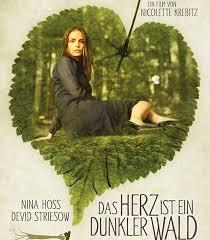 The Heart Is a Dark Forest (2007) Das Herz ist ein dunkler Wald