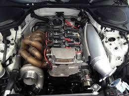 nissan 350z curb weight nissan 350z with a turbo vr6 u2013 engine swap depot