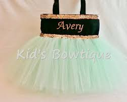 personalized halloween totes disney princess tutu bags personalized tutu tote bags