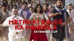 Jatin Lalit;Udit Narayan;Alka Yagnik Title Track Video | Ajay