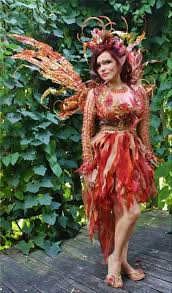 Sea Monster Halloween Costume by Best 25 Forest Fairy Costume Ideas Only On Pinterest Woodland