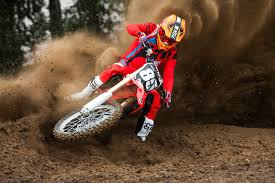 motocross action magazine subscription motocross action magazine motocross action gear guide as seen in
